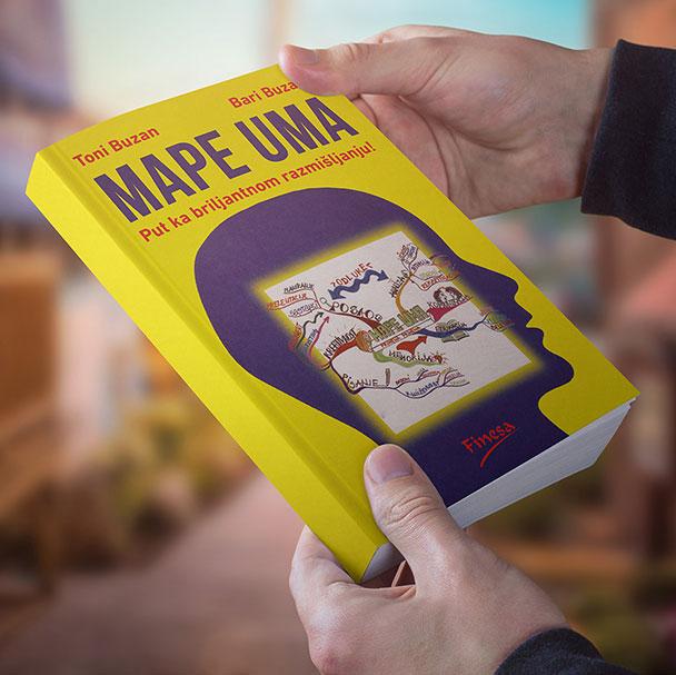 MAPE UMA